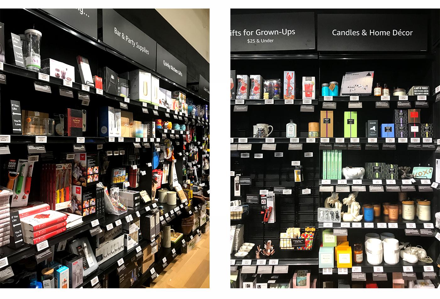 hodgepodge-items-shelves