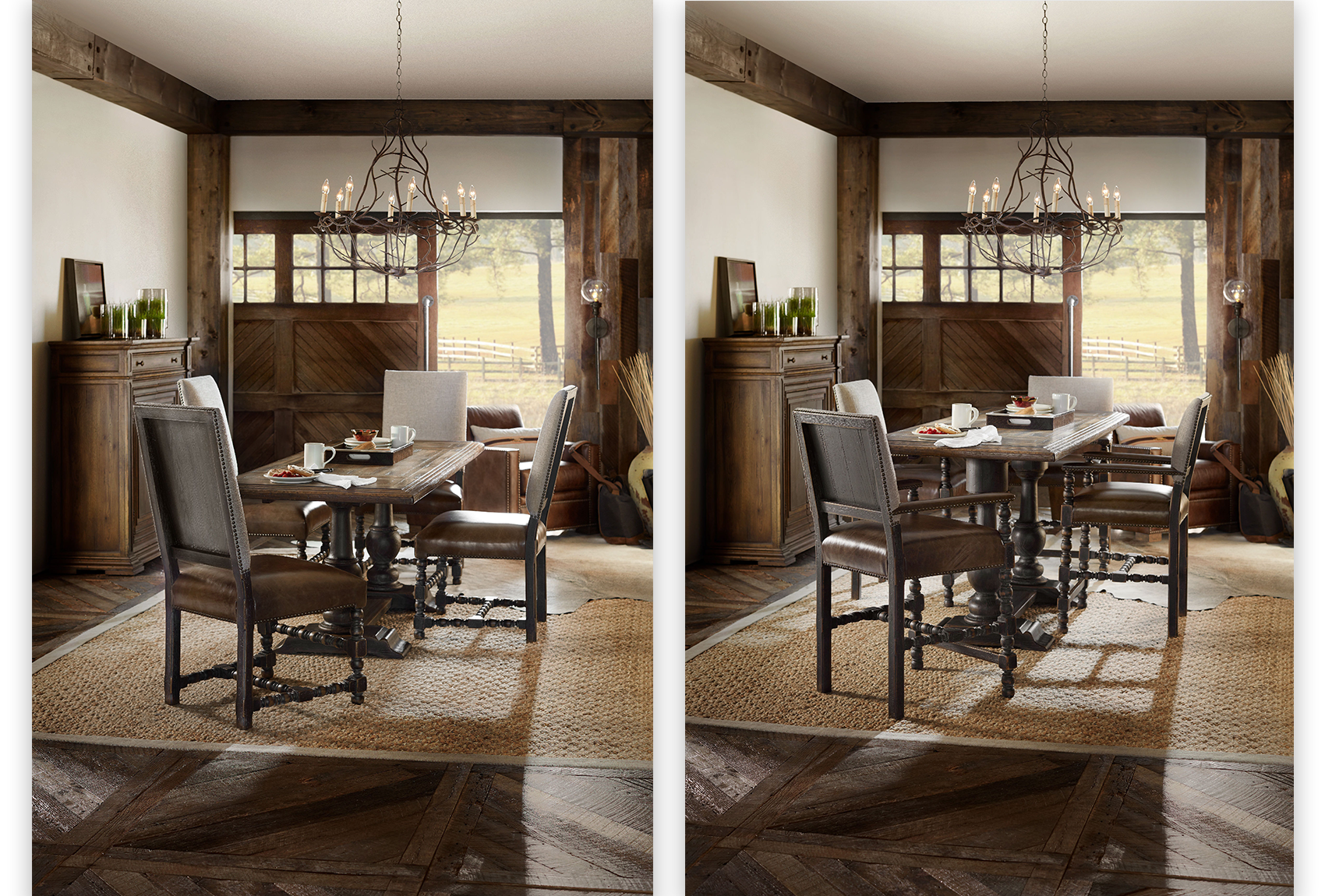 hooker-furniture-friendship-table-two-heights
