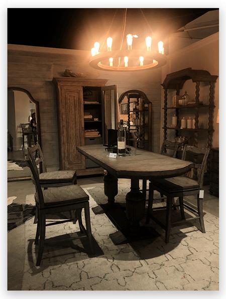 hooker-furniture-friendship-table