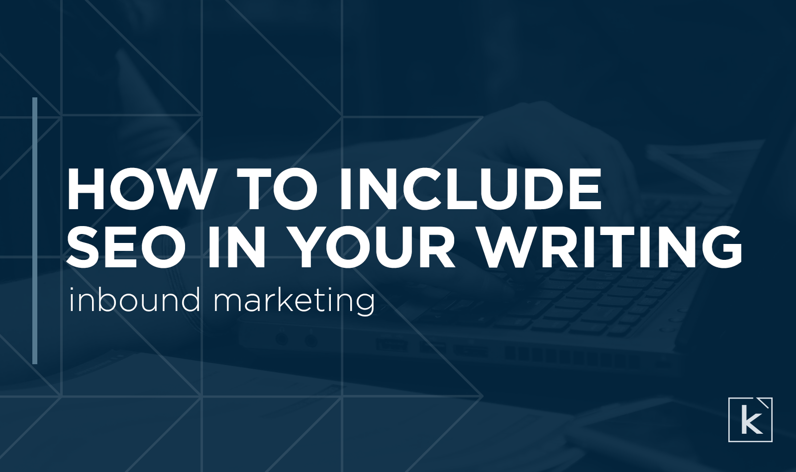 how-to-include-seo-in-your-writing