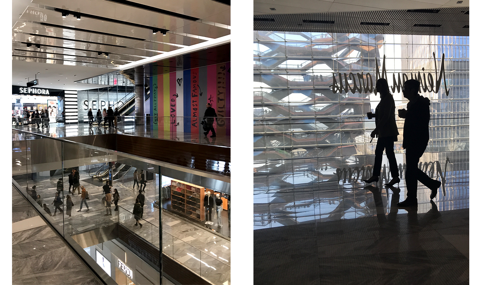 hudson-yards-mall-collage-2
