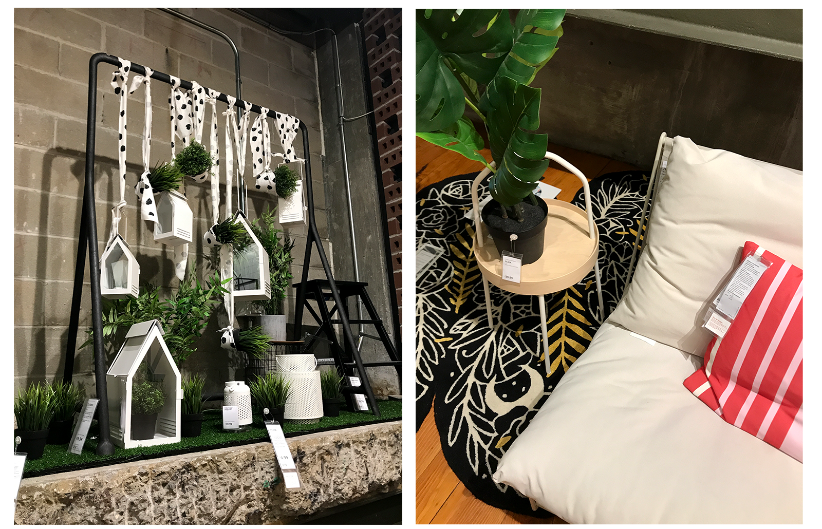 ikea-hanging-plant-displays-couch
