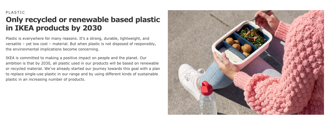ikea-only-recycled-renewable-plastic-by-2030
