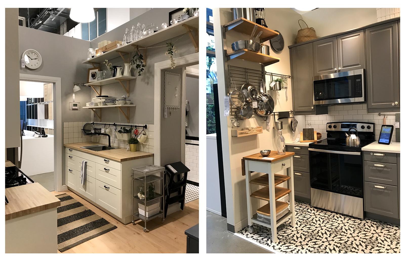 ikea-planning-studio-kitchens