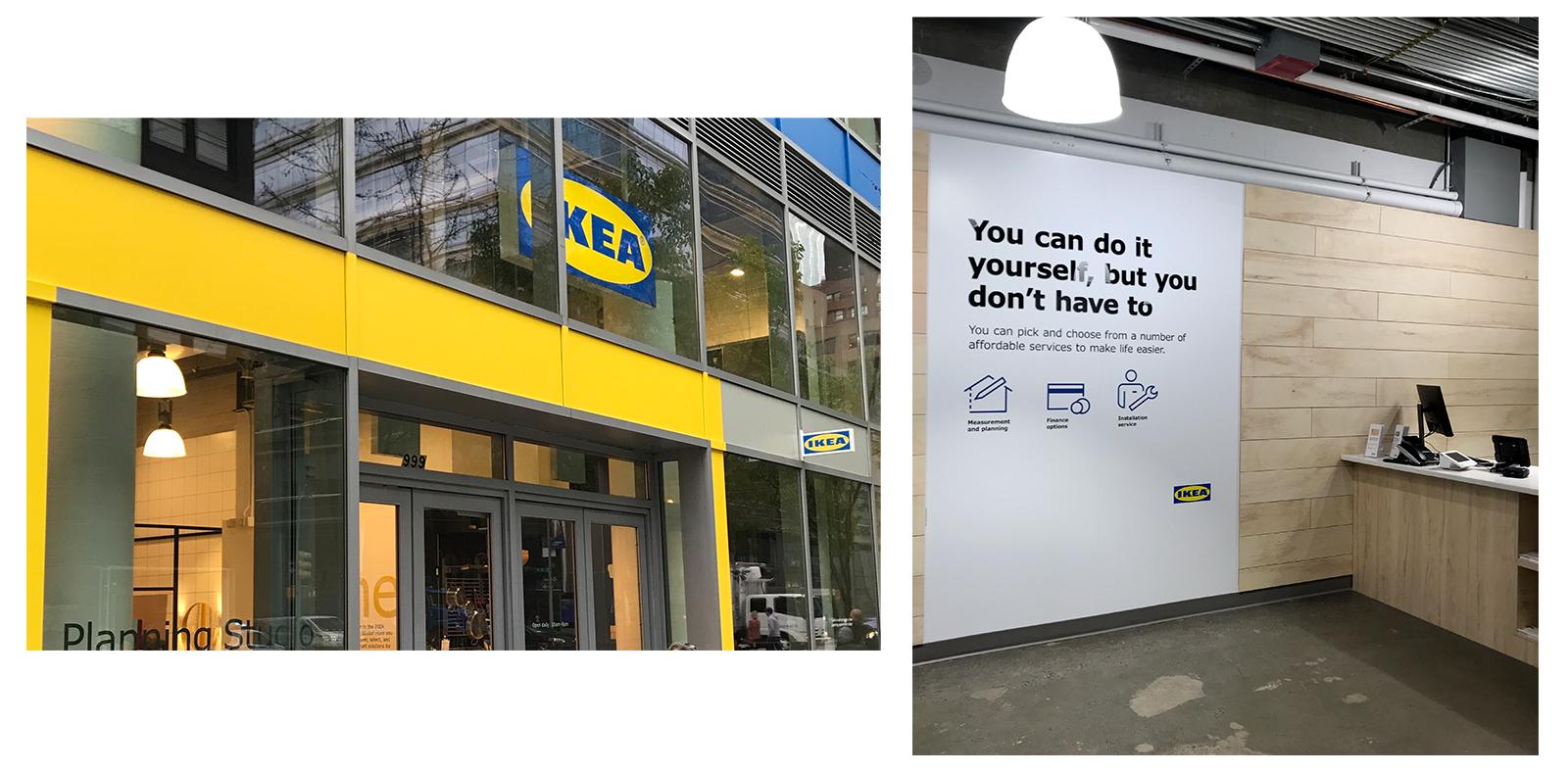 ikea-planning-studio-storefront-entrance