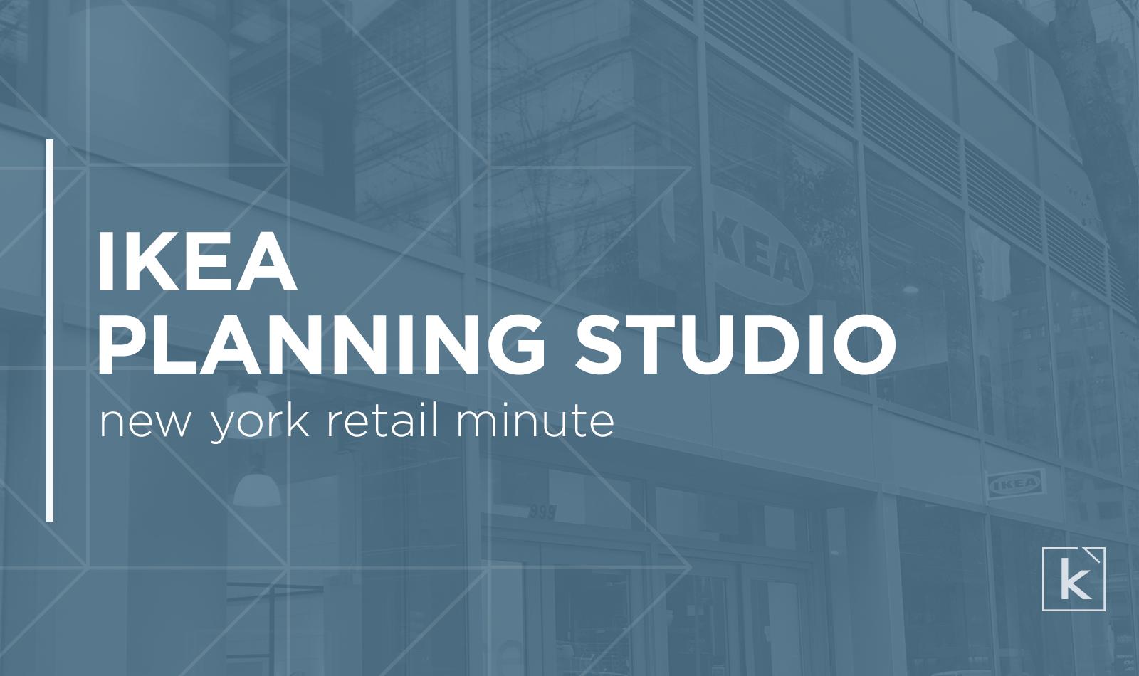 ikea-planning-studio-storefront