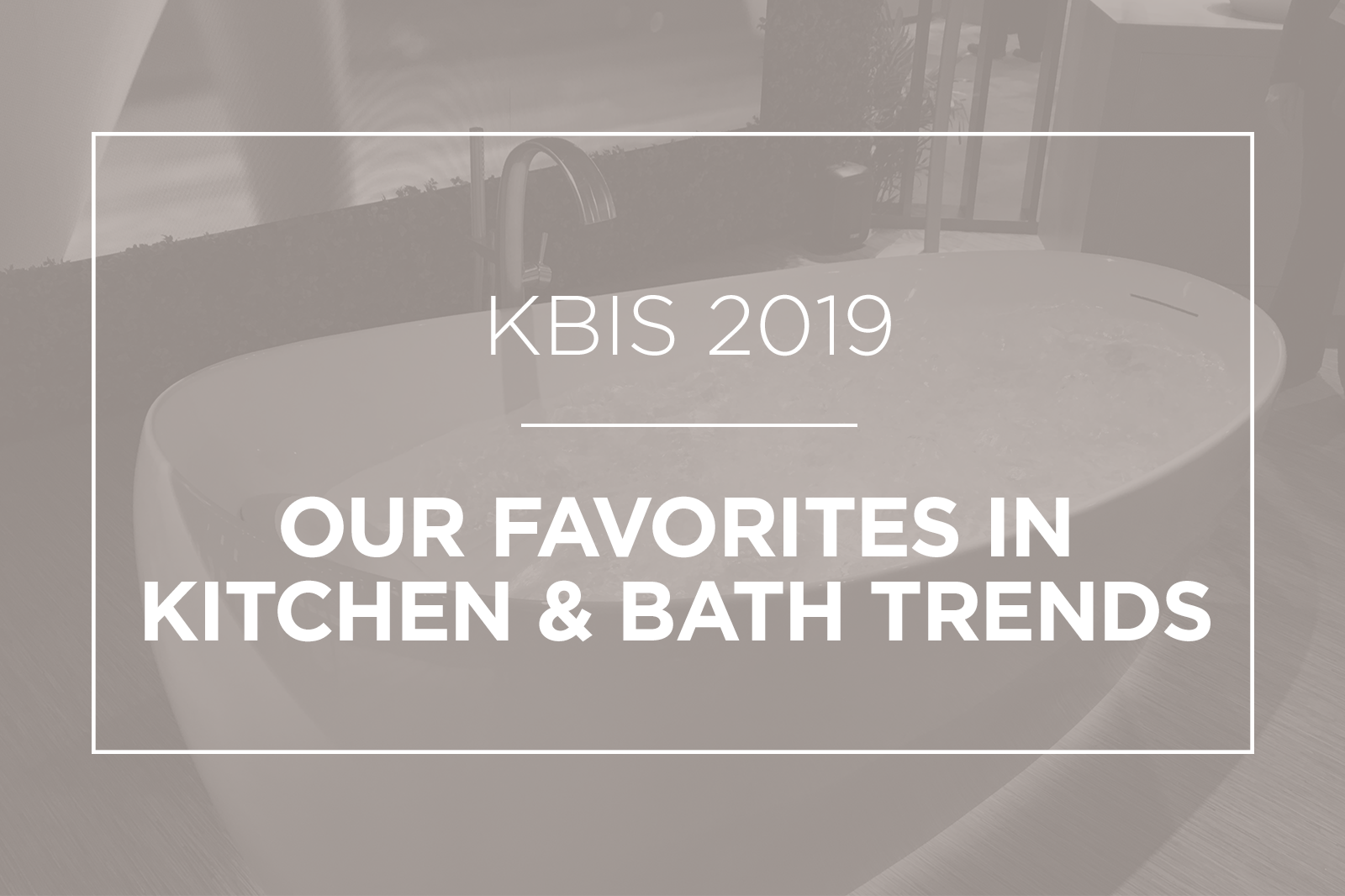 kbis-2019-favorites-feat-image