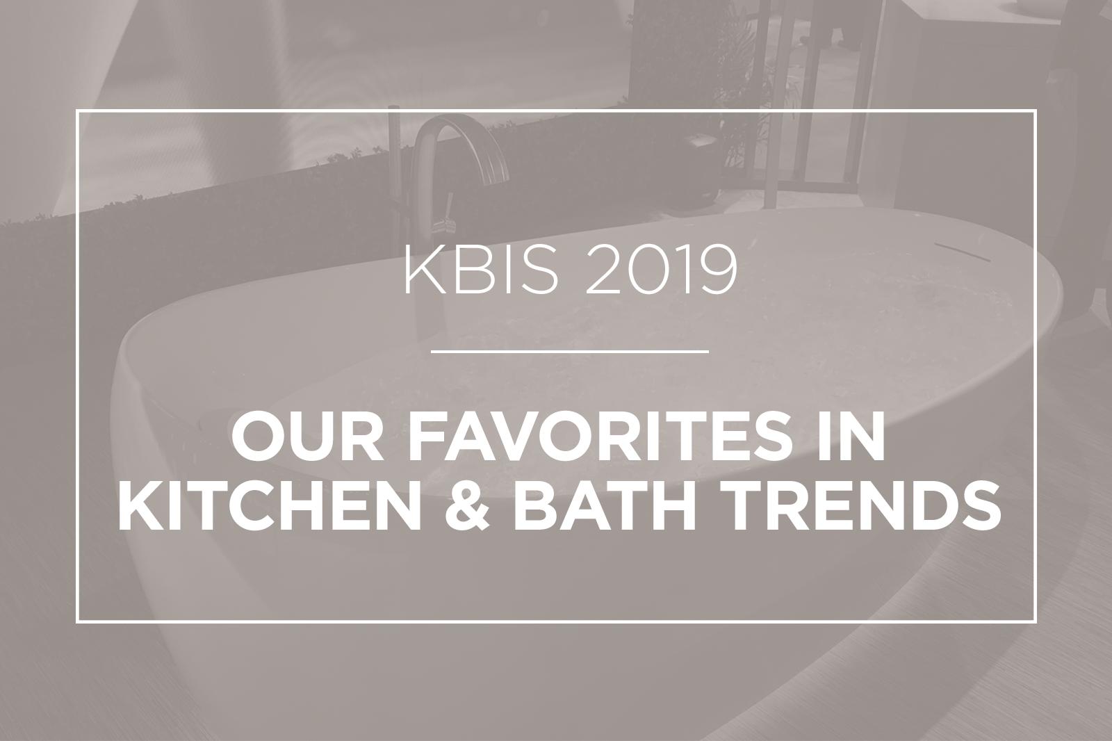 kbis-2019-favorites-feat-image