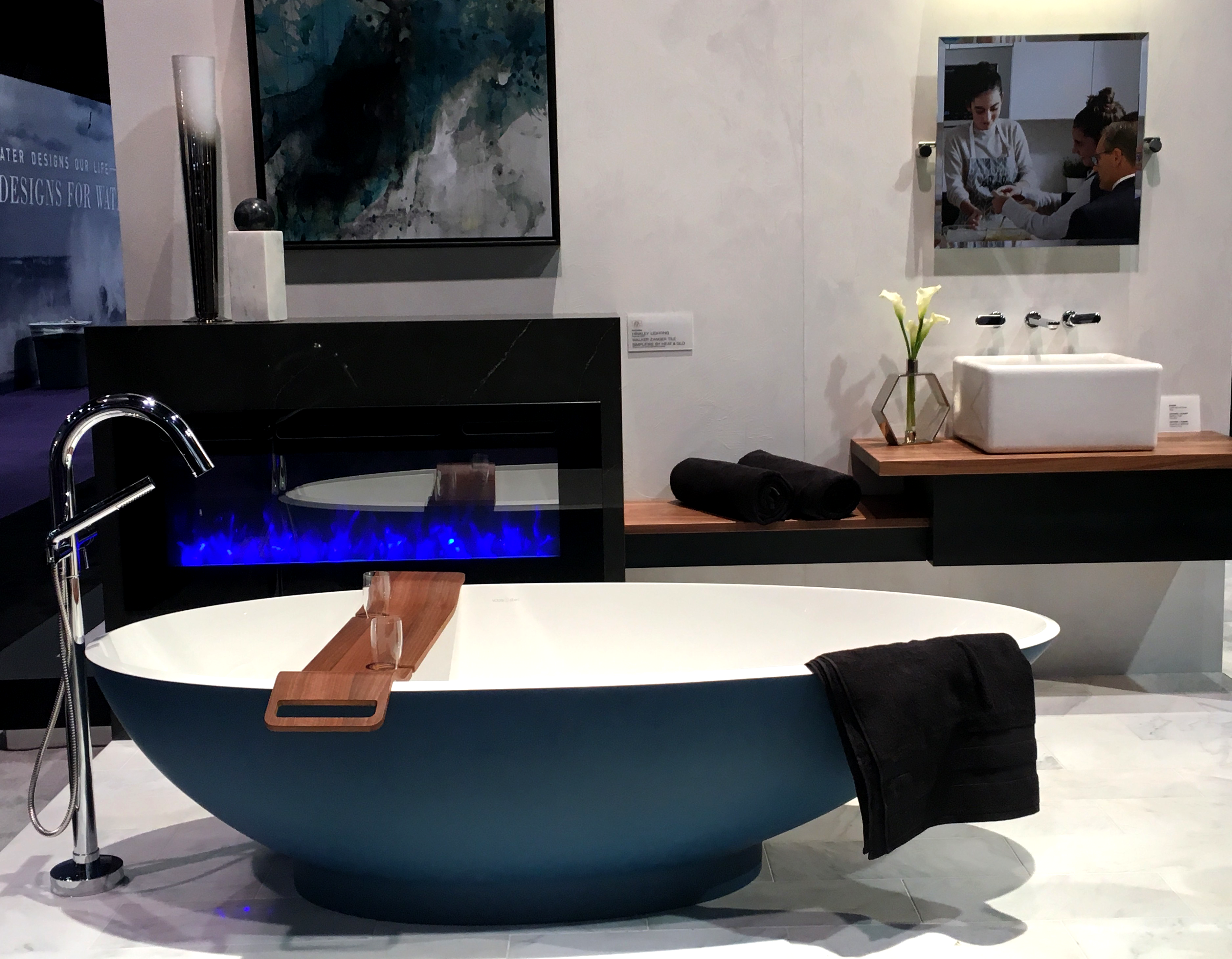 kbis-accent-tub