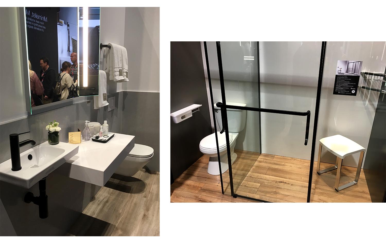 kbis-bathroom-shower