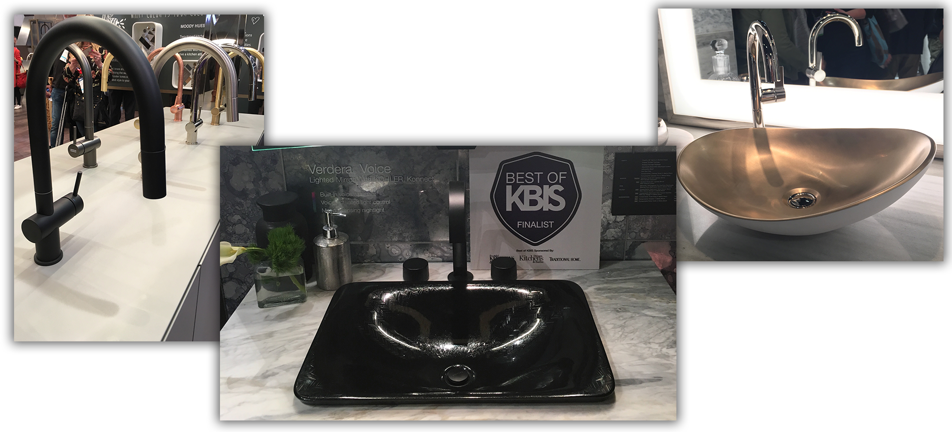 kbis-faucet-collage