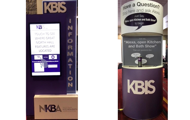 kbis-info-map-alexa-app