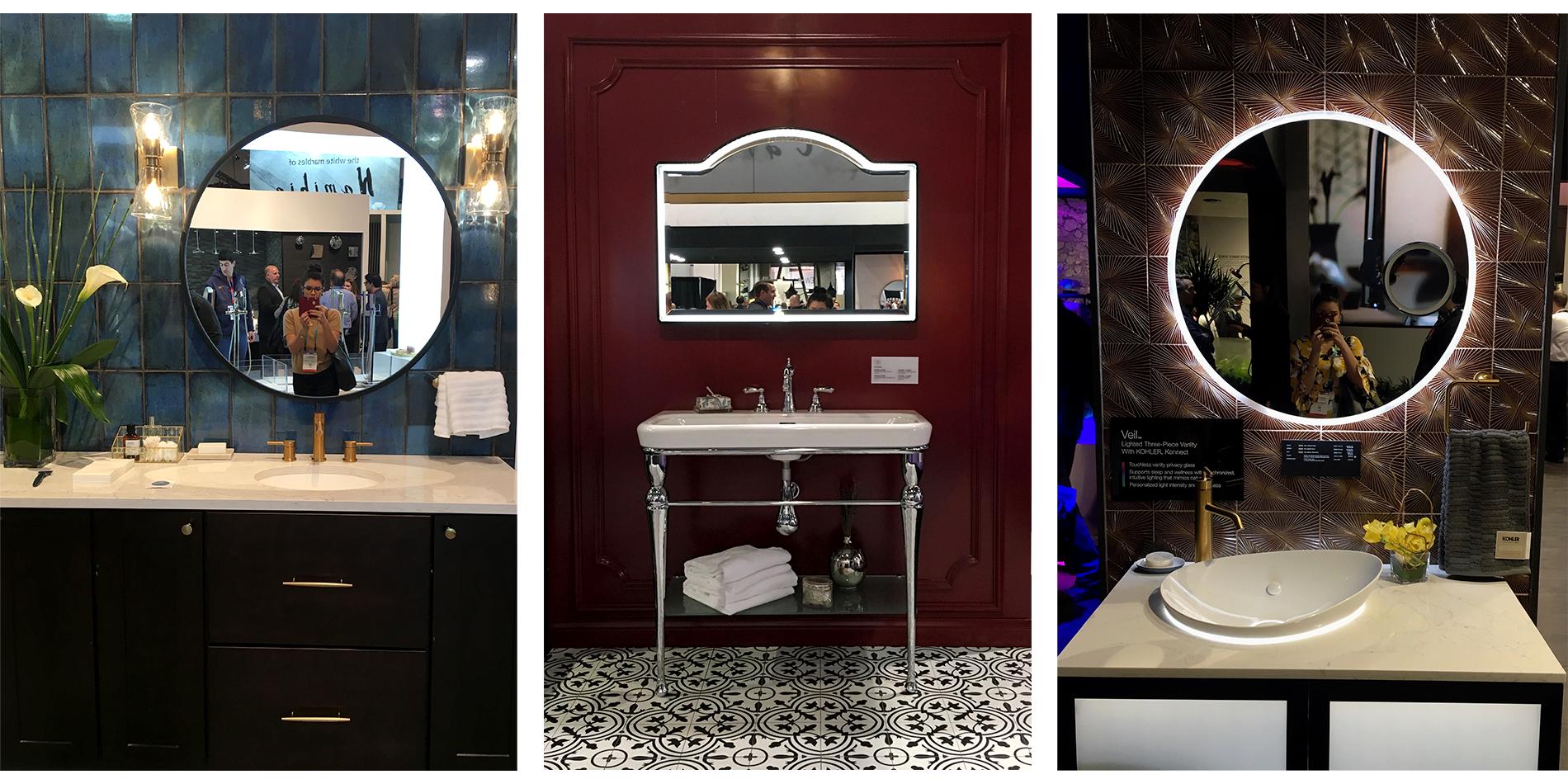 kbis-mirror-vanity-collage