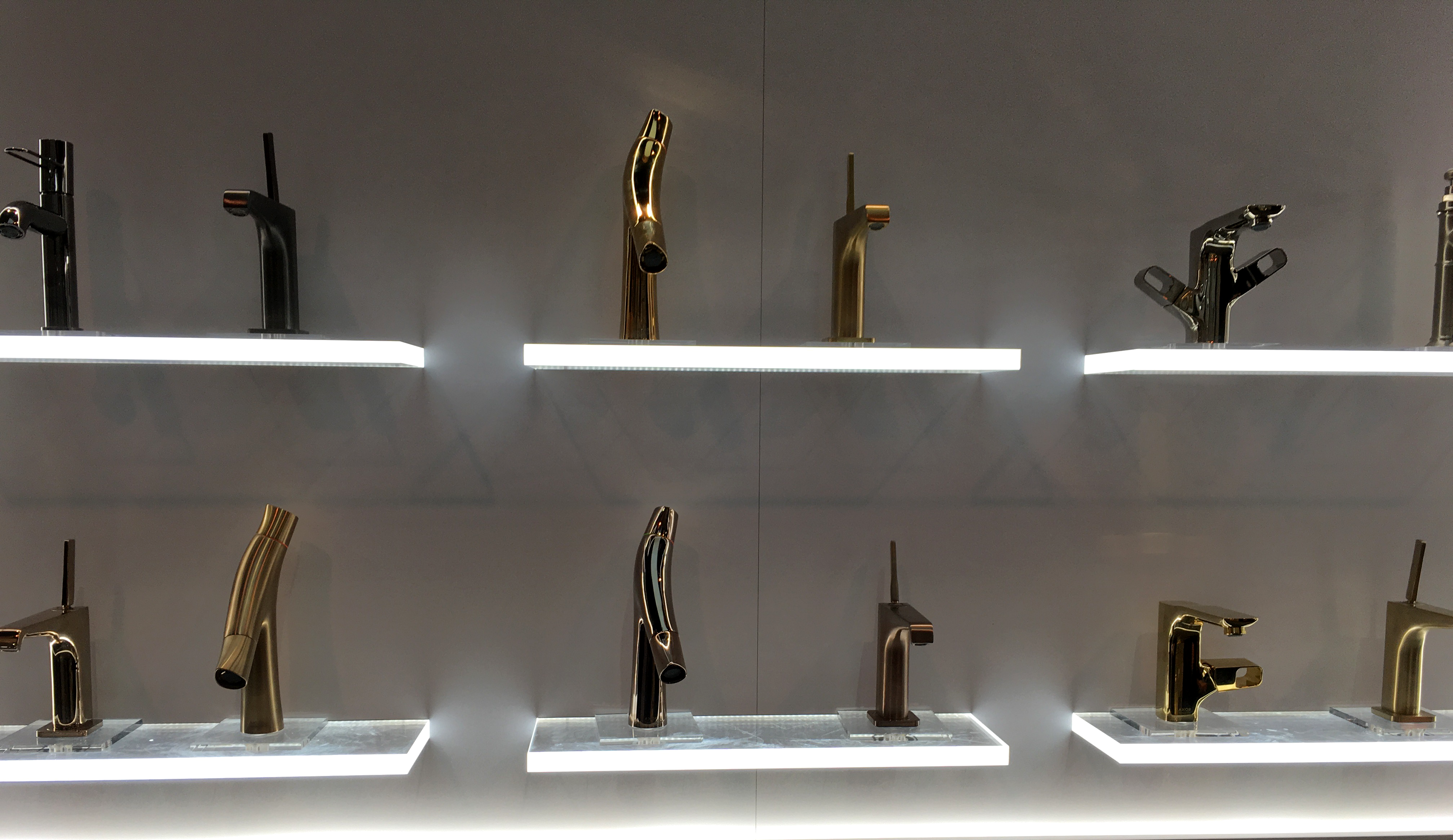 kbis-wall-faucets