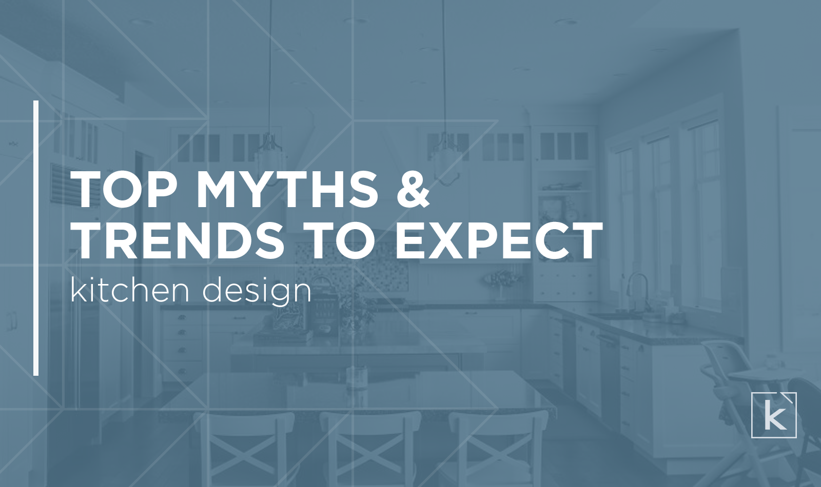 kitchen-trends-myths