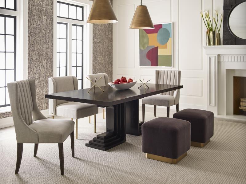 kravet-dining-room-furniture-high-point-market