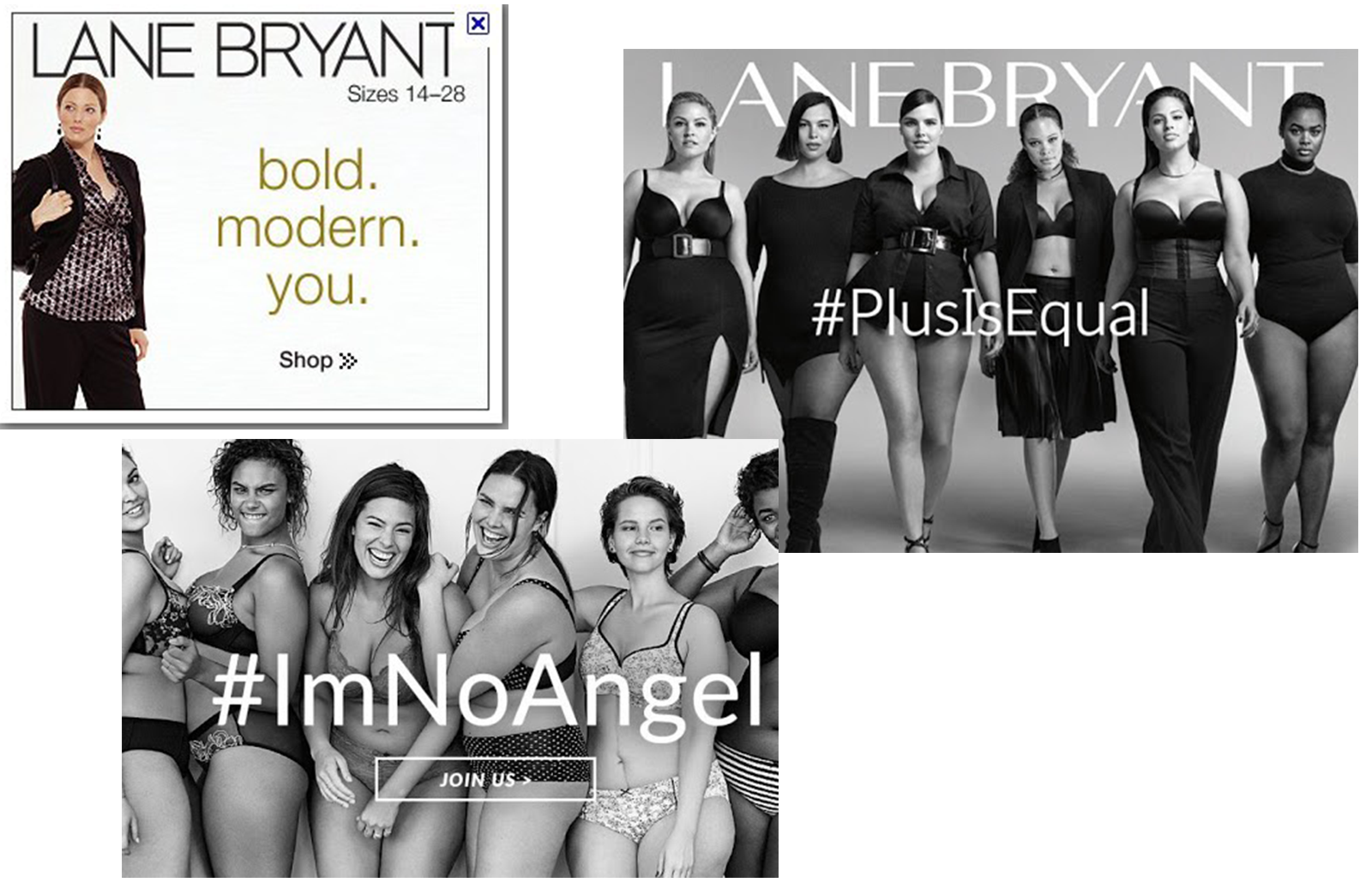 lane-bryant-collage-no-angel