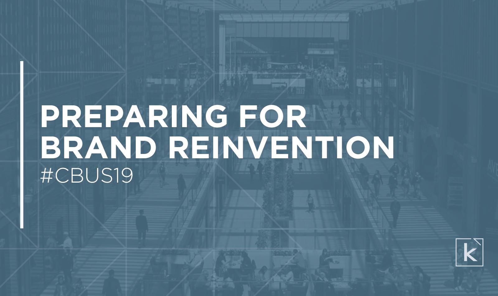 lane-bryant-preparing-for-brand-reinvention