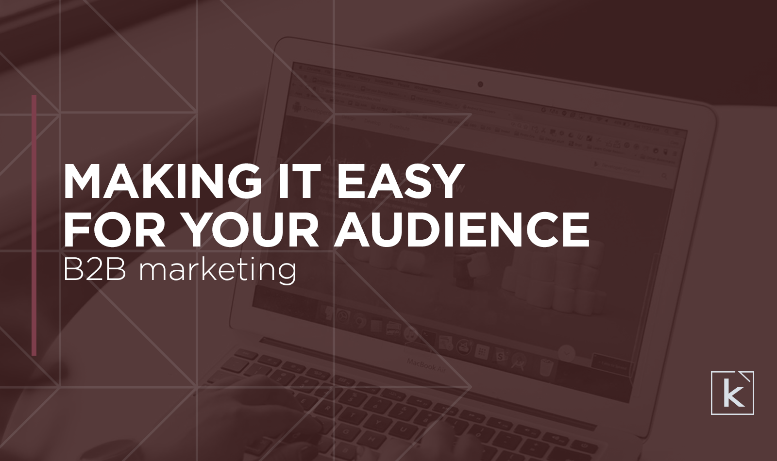 making-it-easy-for-your-audience