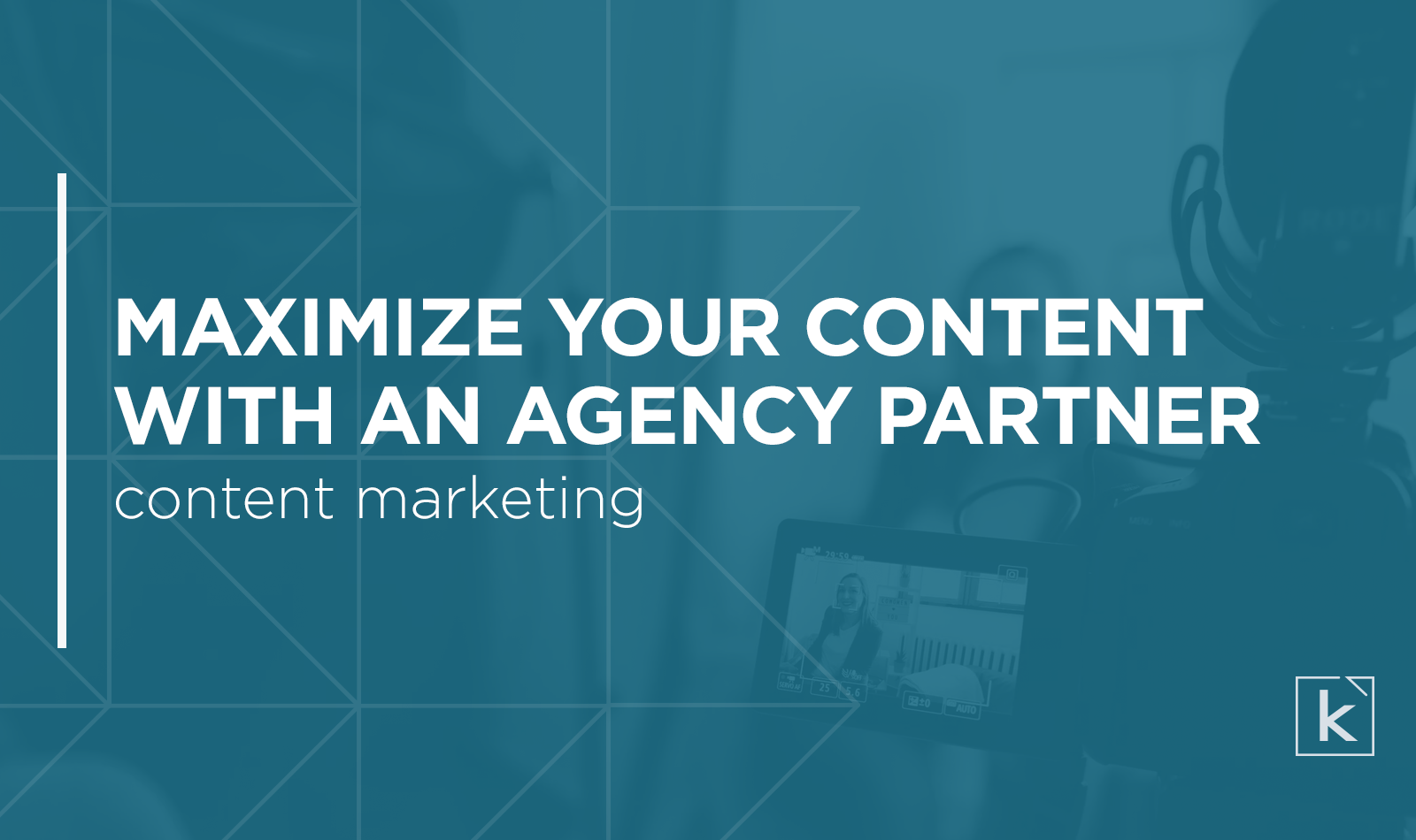 maximize-your-content-agency-partner