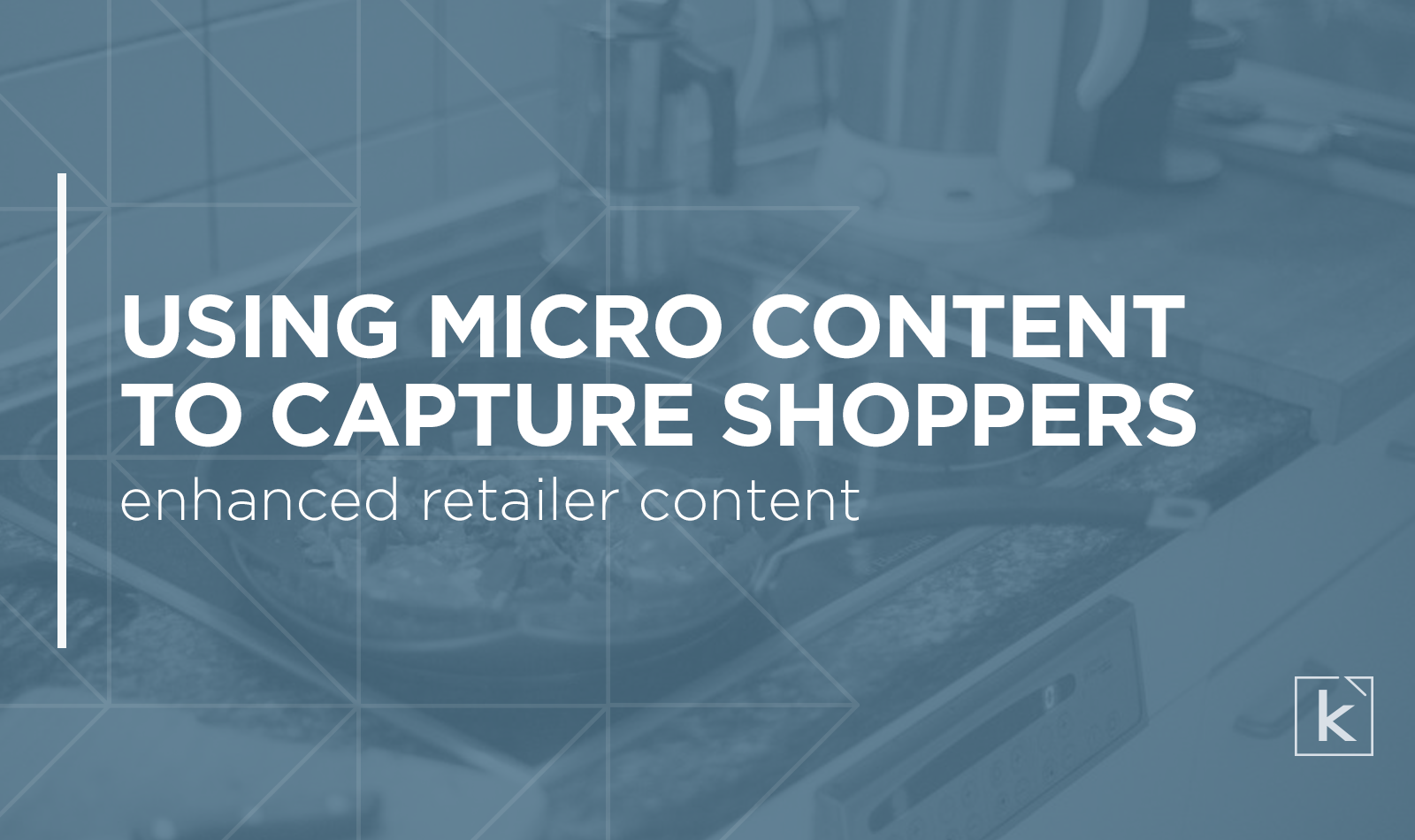 micro-content-capture-shoppers-oven-cooking
