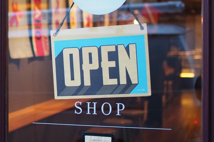 open-sign-shop-window