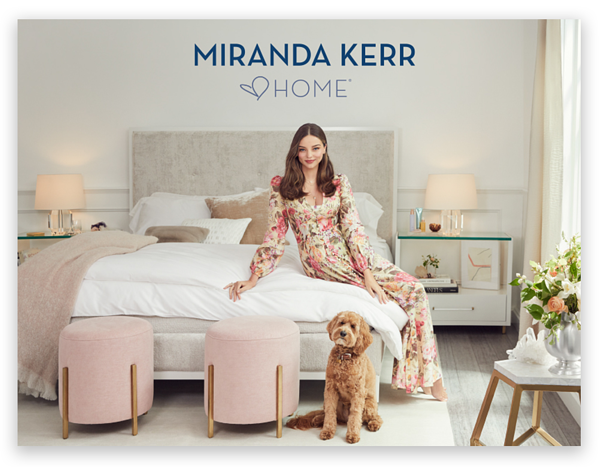 miranda-kerr-home-intro-shot