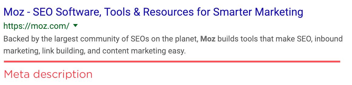 moz-meta-description-serp-example