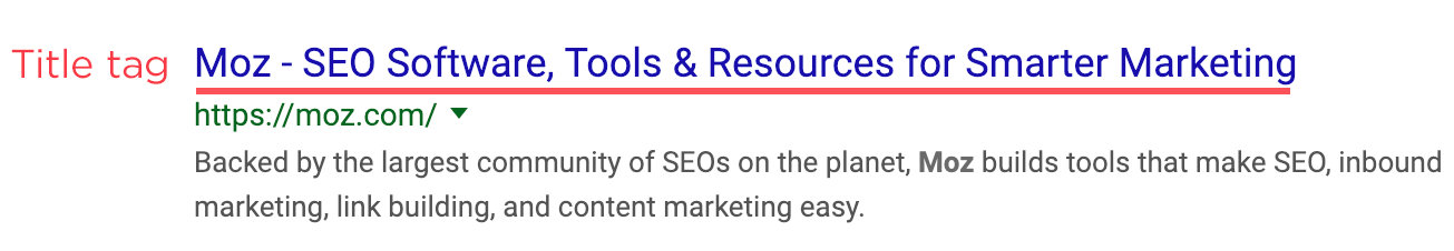 moz-title-tag-serp-example