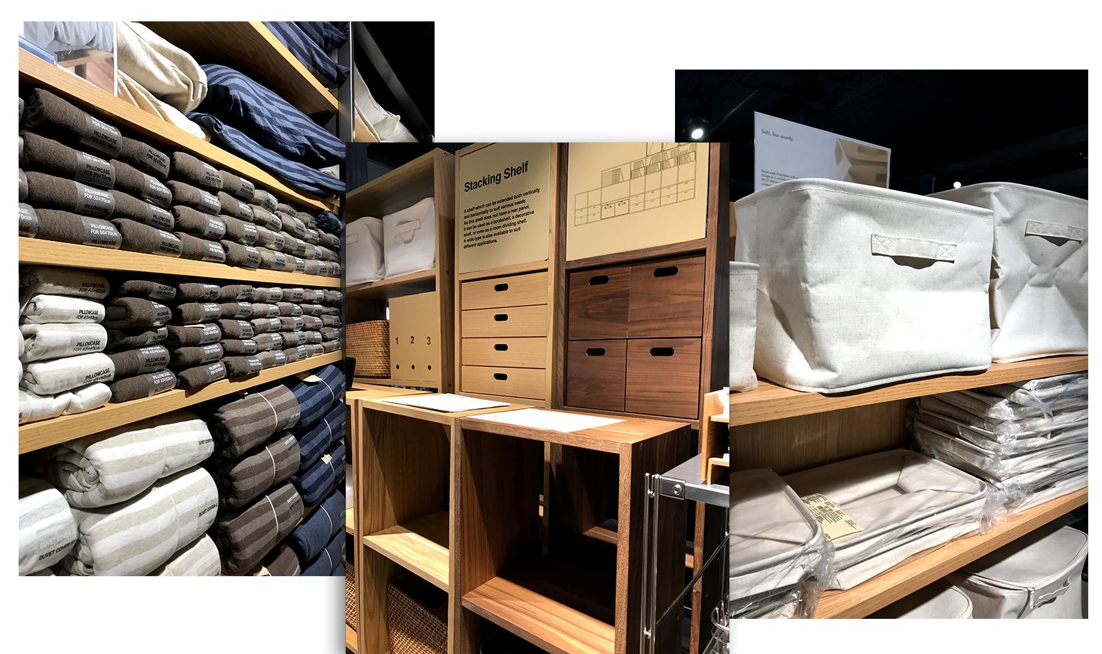 muji-bedroom-shelves-clothing-linens