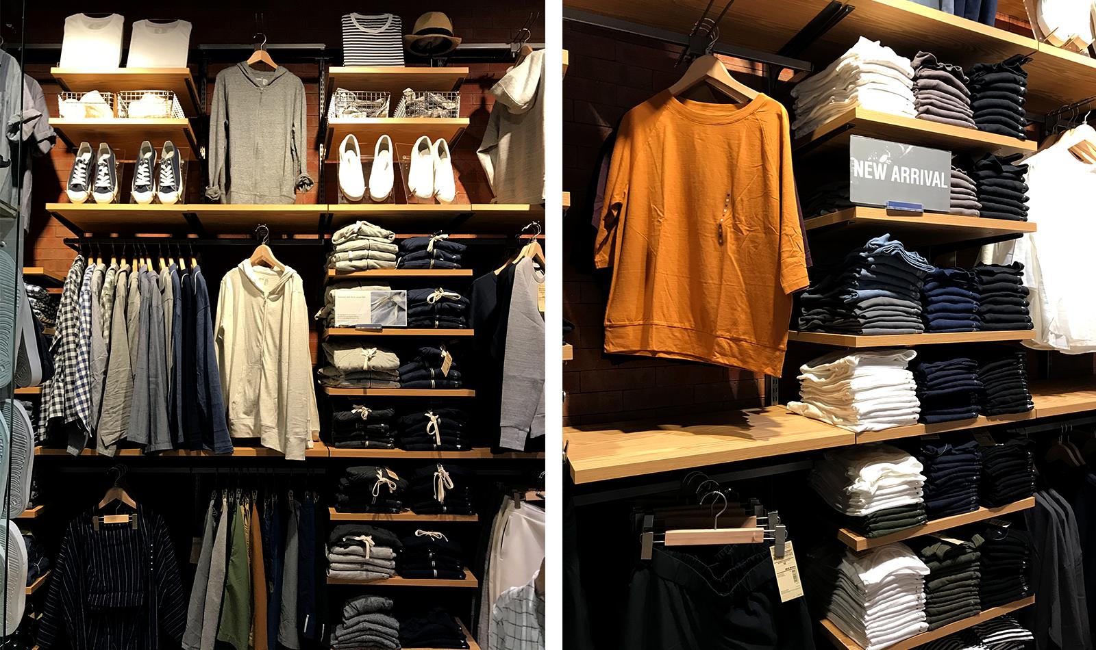 muji-closet-clothing-1