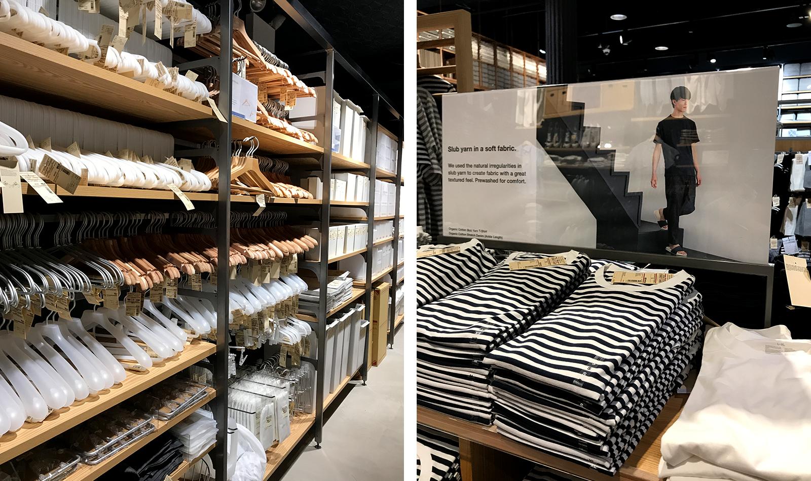 muji-closet-hangers-folded-shirts-2