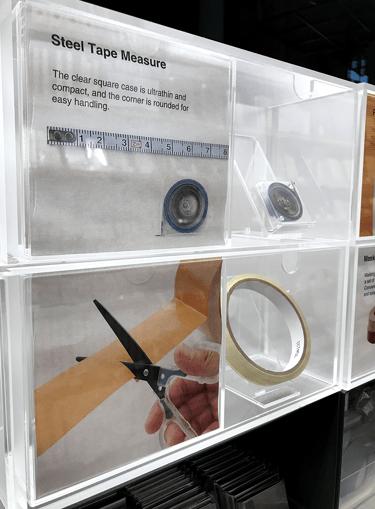 muji-steel-tape-measure-directions