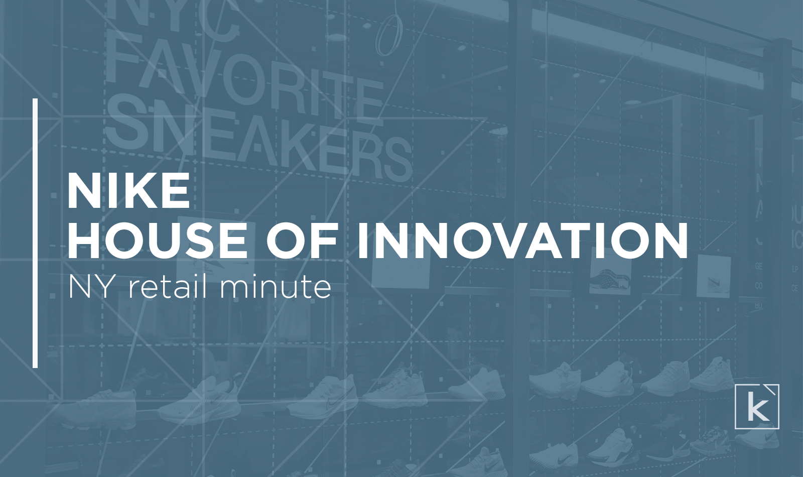 nike-house-of-innovation-ny-retail-minute