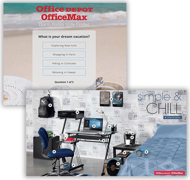 ny-officemax