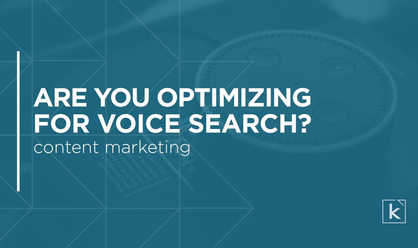optimize-voice-search