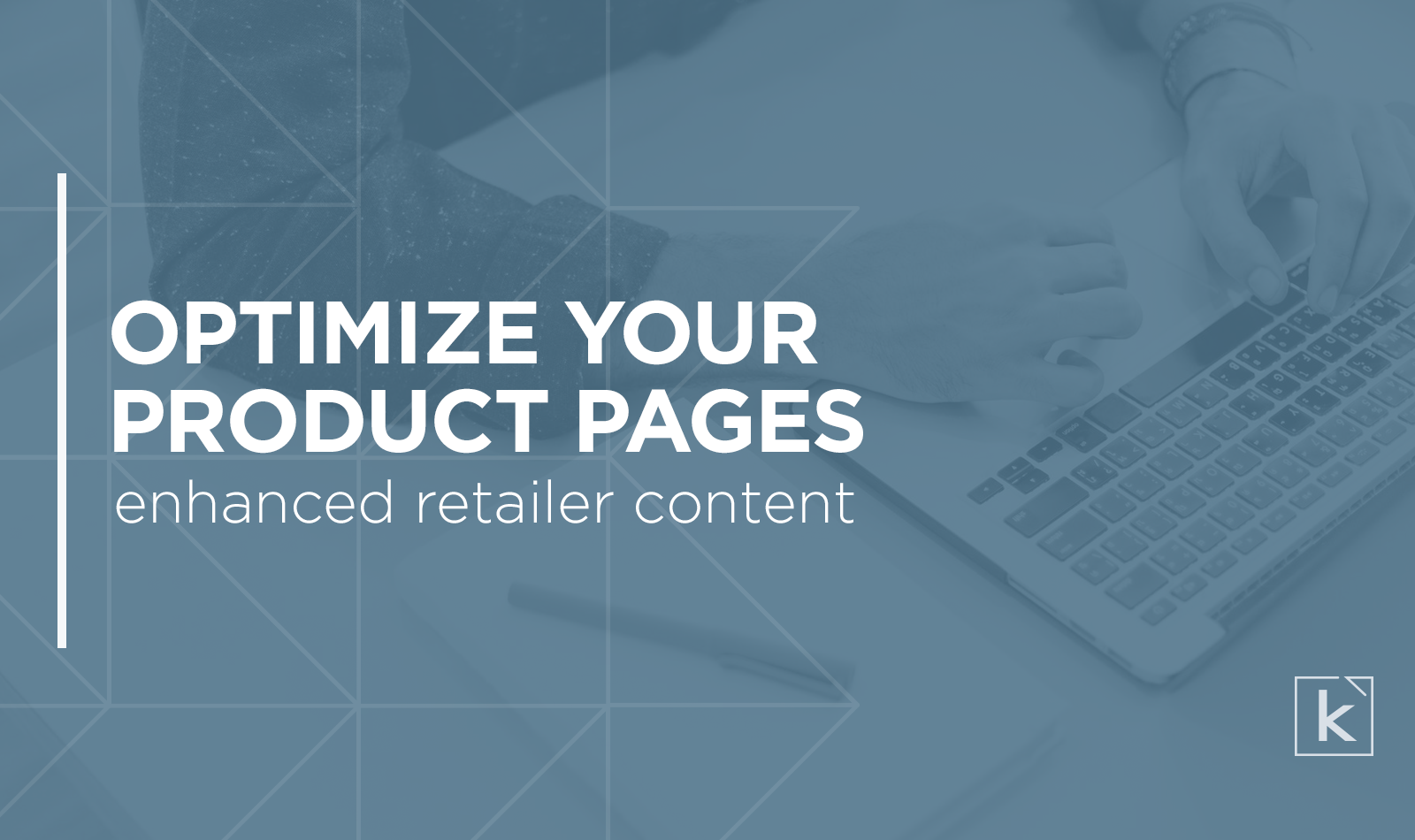 optimize-your-amazon-product-pages