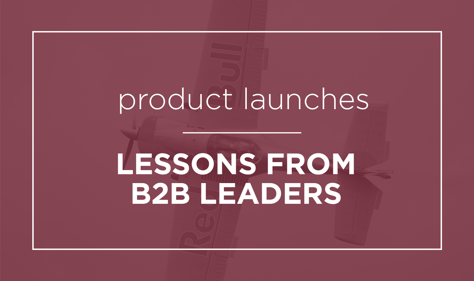 product-launch-lessons-leaders-red-bull-plane