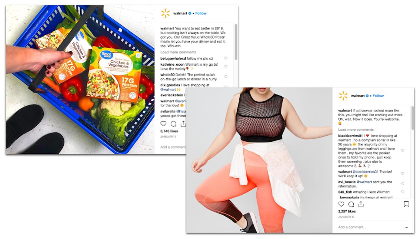 retail-collage-2-1