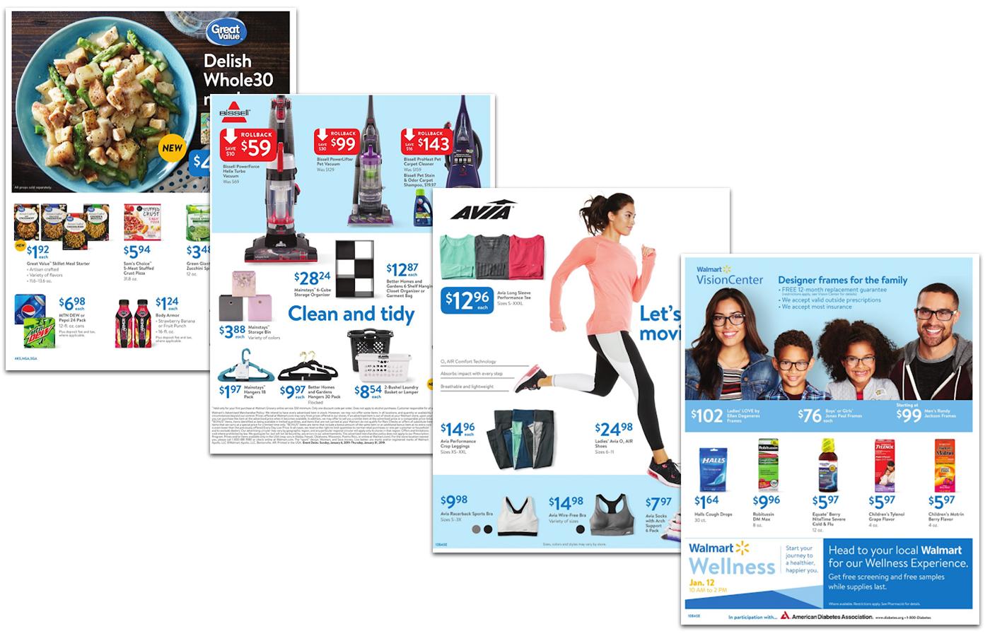 retail-collage-3