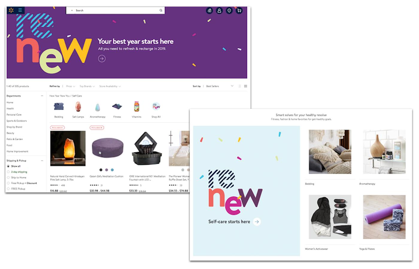 retail-collage-4