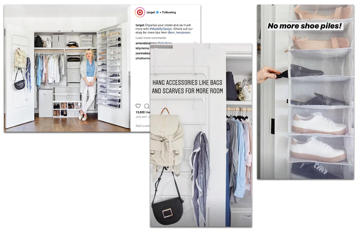 retail-collage-5