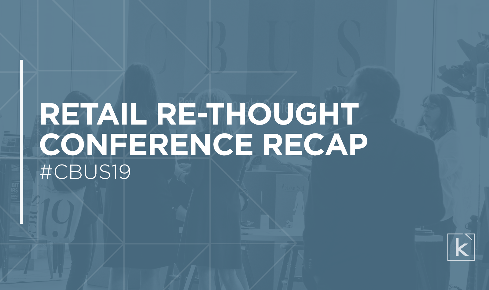 retail-rethought-conference-recap