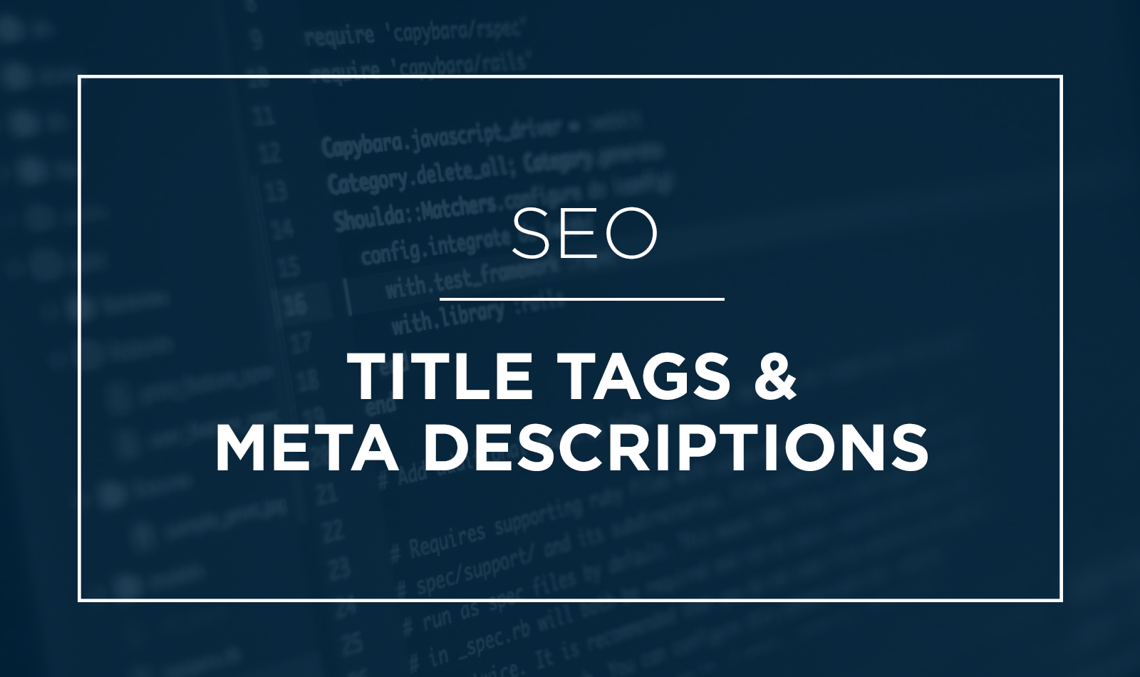 seo-title-tags-meta-description-featured