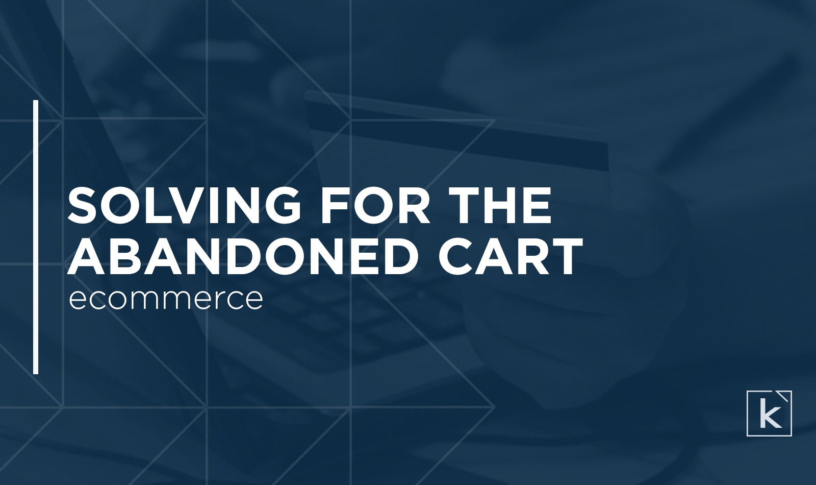 solving-for-abandoned-cart-person-with-computer-credit-card