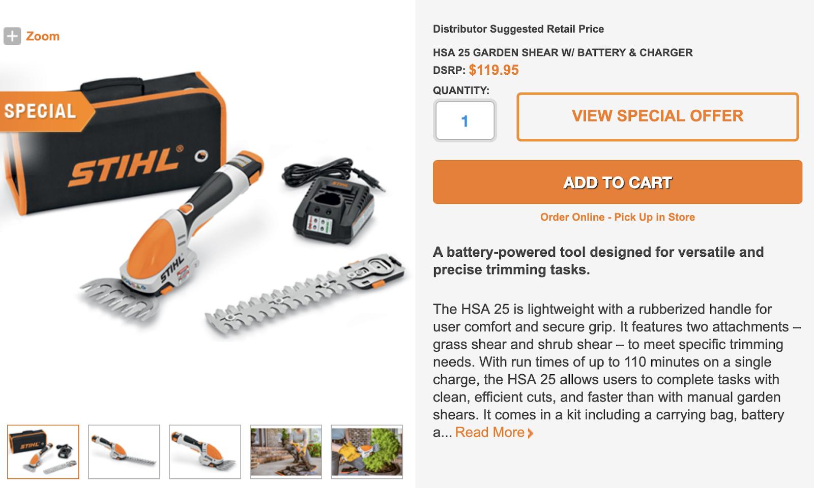 stihl-screenshot-HSA-25-garden-shear