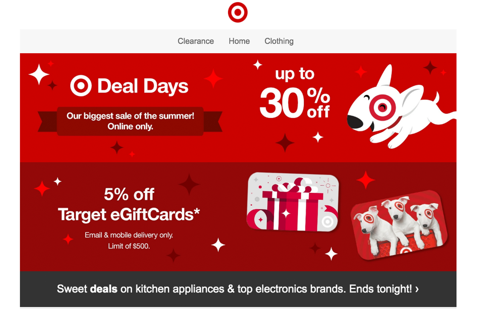 target-deal-days-prime-day-ad