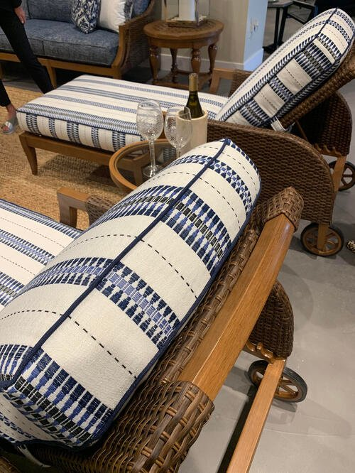 tommy-bahama-outdoor-chaise-striped-cushions