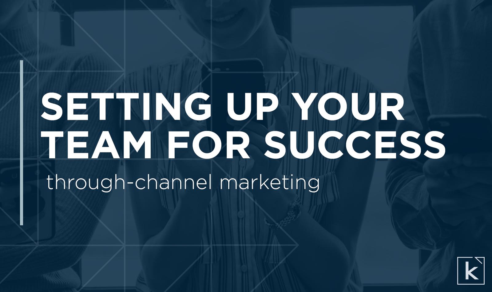 tcm-set-up-for-success
