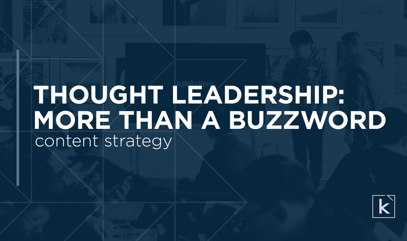 thought-leadership-more-than-a-buzzword